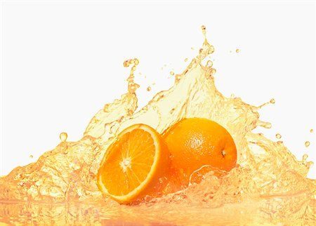 Iclipart Clip Art Illustration Of Fresh Lemon Juice Pouring From Fruit Fresh Lemon Juice Fruit Food Pictures