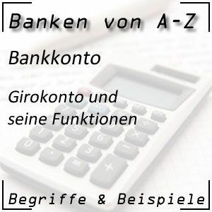 Girokonto Das Zentrale Geldwerkzeug In 2020 Girokonto Hausbank Geld