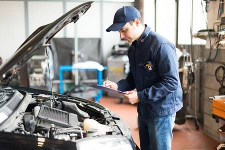 Image result for Looking For Effective Car Repairs?