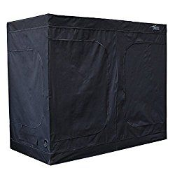 Best Grow Tents Best Grow Box for Beginners Reviews u0026 Guide #tents #box #growingupu003du003du003d SEARCH TERMS best grow tents kits; good grow tent kits; ...  sc 1 st  Pinterest & Best Grow Tents Best Grow Box for Beginners: Reviews u0026 Guide ...