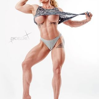 Marina Putziger