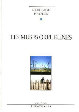 ORPHELINES FILM LES MUSES TÉLÉCHARGER