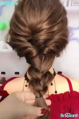 2019 best hairstyles  #hairstyle #hairstyles