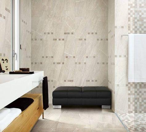 Cerdomus Flint Ivory 30x60 Cm 61719 Con Immagini Disegni