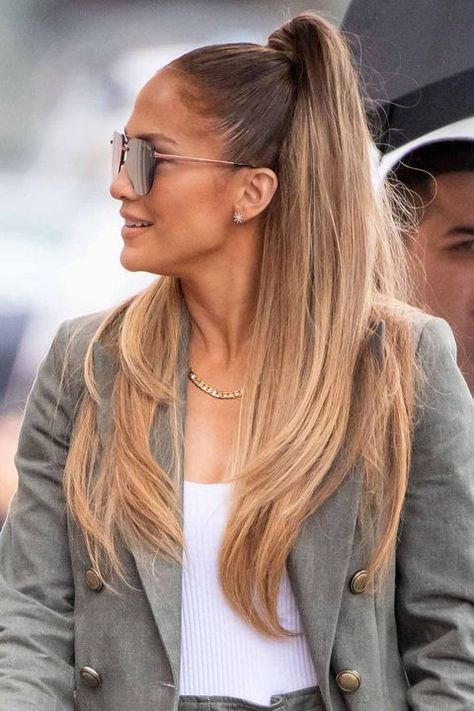 12 Summer Hairstyles 2019
