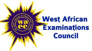 Waec Says Investigating 9 457 As It Releases 2019 Second Series Wassce Private Result School Certificates This Or That Questions Candidate
