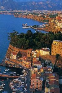 www.theinternationalkitchen.com cooking-vacations italy amalfi-coast culinary-experience-on-the-amalfi-coast