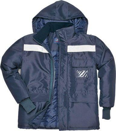 Odziez Do Mrozni I Chlodni Z Certyfikatem Kurtki Spodnie Obuwie Jackets Winter Jackets Motorcycle Jacket