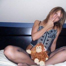 alastonsiomi seksitreffit nainen etsii
