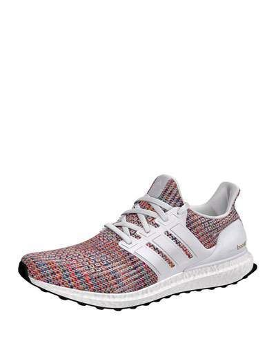 23 Best Adidas ultra boost men images | Adidas ultra boost