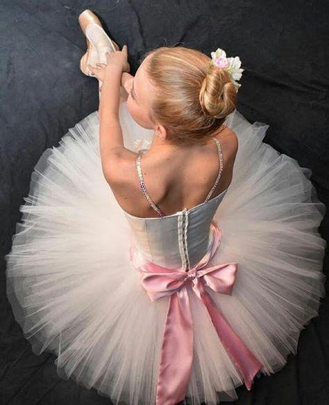 Girls Ladies Navy Blue Romantic Ballet Dance Tutu Skirt All Sizes By Katz Dancewear