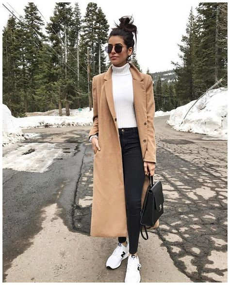 Popular Winter Outfits Ideas To Copy Right Now Mode elegant Popular Winter Outfits Ideas To Copy Right Now - Wass Sell