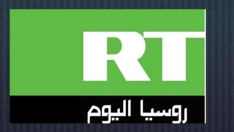 ترددات جميع قنوات نايل سات 2020 إستقبل أحدت القنوات الإخبارية العربية والأجنبية شوف 360 الإخبارية Gaming Logos Nintendo Wii Logo Nintendo Wii