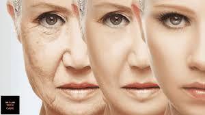 افضل كريم للتجاعيد ما زالت المرأة في عصرنا الجالي تبحث بشكل دائم عن افضل كريم للتجاعيد لأنه مع تق Anti Aging Skin Products Anti Aging Skin Care Aging Skin Care