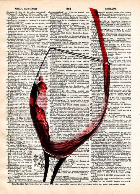 Red wine splash art, Red wine pour, Pour yourself some wine, cocktail art