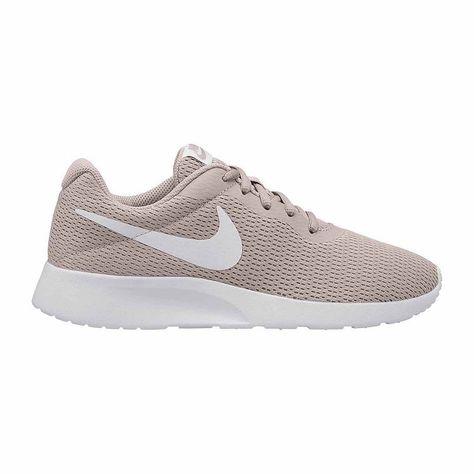 97b48af65 Nike Tanjun Womens Running Shoes