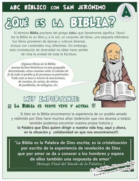 49 Ideas De Clase La Biblia En 2021 Biblia Libros De La Biblia Biblia Para Niños