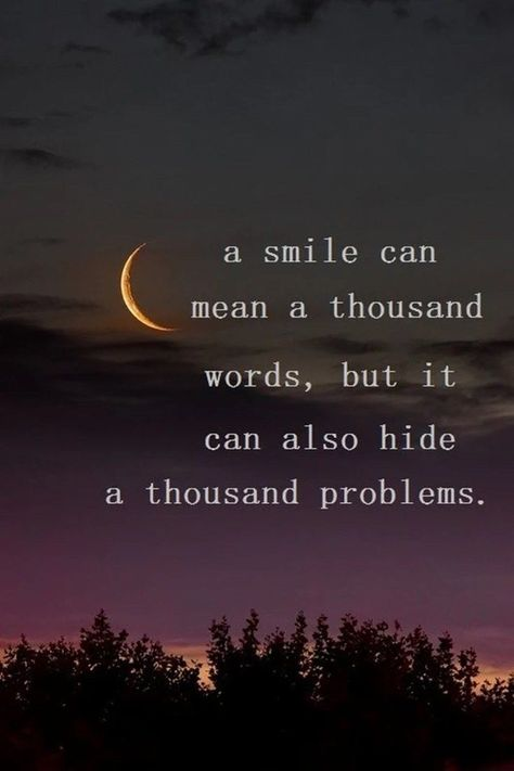 56 Happiness Quotes That Will Make You Smile with Beautiful Images 3 Hiding Feelings Quotes, Hiding Quotes, Reality Quotes, Mood Quotes, Feeling Hurt Quotes, Quotes Motivation, Motivation Inspiration, Happy Love Quotes, Fake Smile Quotes