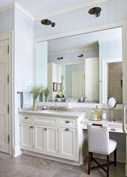 56 Ideas For Makeup Vanity Chair