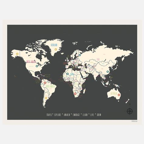 world map black and white HD Wallpapers Download Free world map - fresh interactive world map desktop background