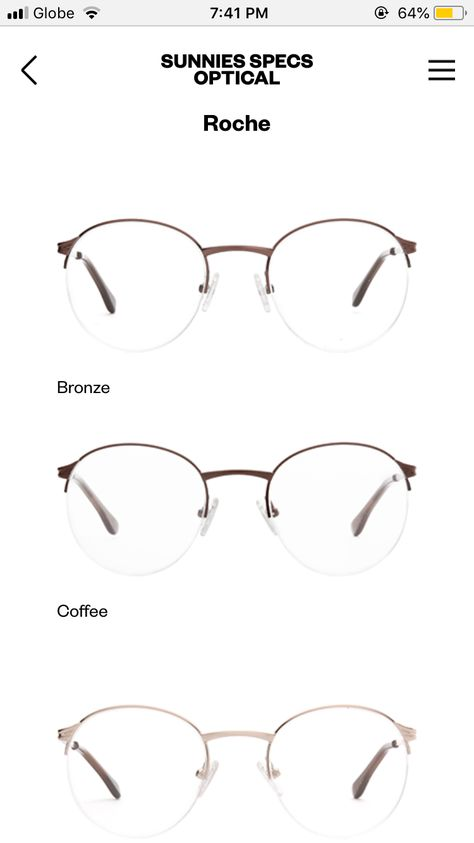 021256d755 Pin by Corina Frances on Specs