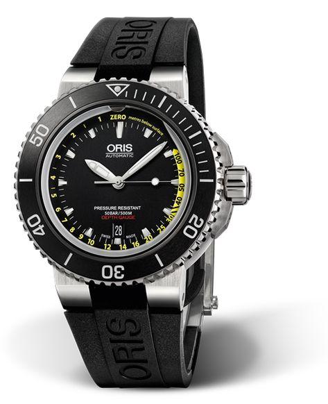 Watchfinder - - Oris. Swiss Watches in Hölstein since 1904 ... 9c38b9c1aa