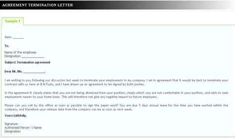 Use And Learn How To Write Experience Certificate Letter Find The