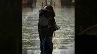 Neil Sedaka - Laughter In The Rain, via YouTube.