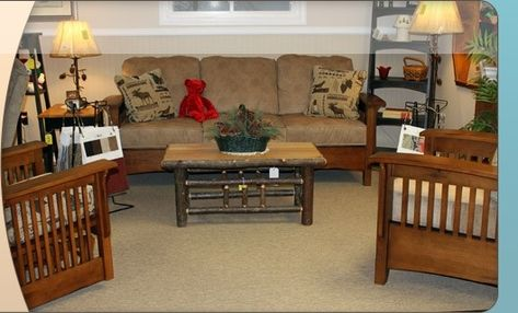 Bangor Furniture Stores Maine Furniture Stores Tuffy Bear
