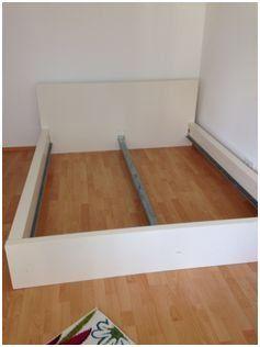 Ikea Malm Bett 140x200 Bett 140x200 Ikea Bett Bett 140x200 Weiss