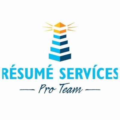 Resume and Career Advisory Services Resume Services Pro Team - resume services
