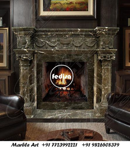 Granite Fireplace Surround White Marble Fireplace Surround Marble Mantel Marble Fireplaces For Sale Granite Fireplace Marble Fireplace Surround Marble Fireplaces