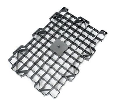 Attic Dek Universal Fit Attic Decking Panel 351804 Choose Pack