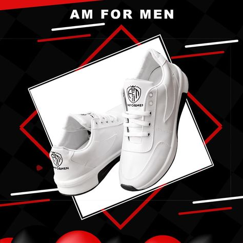 حذاء Amformen اوريجنال اصلي بمميزات الـ1x10 Shoe Brands Vans Vans Authentic Sneaker