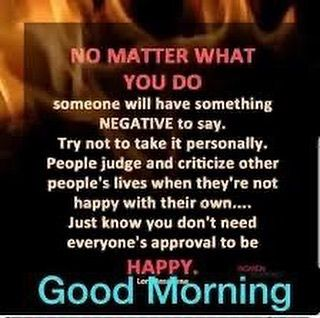 Instagram Post By Binyomin Scheiman Oct 19 2020 At 2 27pm Utc Inspirational Good Morning Messages Good Morning Quotes Good Morning Inspirational Quotes