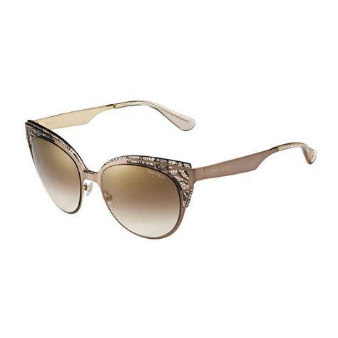 Gafas de sol JIMMY CHOO - Comprar Online | Óptica Sanabre