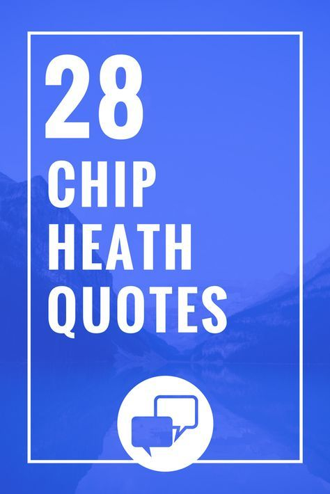 28 Breathtaking Chip Heath Quotes Kennedy Quotes Quotes