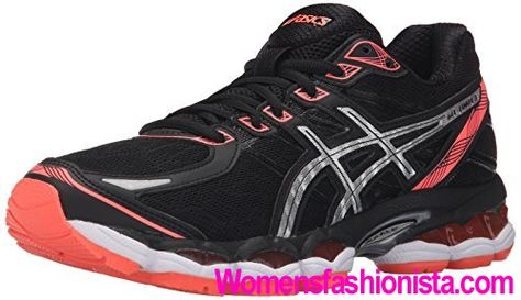 reebok womens running shoes reviews