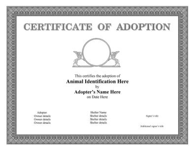 Horse template printable pet adoption 500 horse boarding horse template printable pet adoption 500 horse boarding pinterest pet adoption adoption and horse yadclub Choice Image
