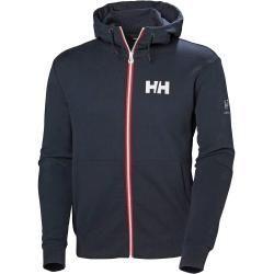 Helly Hansen Herren Coastal Fleece Jacket Fleecejacke