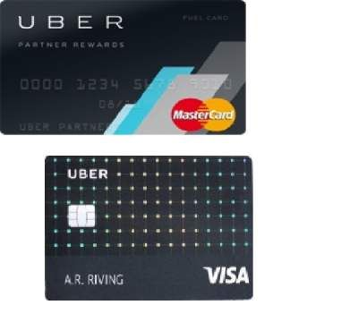 Uber Credit Card Login After Reading The Heading You Must Be Thinking That Is It Written Correctly Or Not So I Must Tell You All T Credit Card Credits Uber
