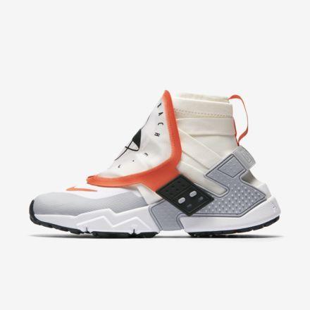 Nike Air Huarache Gripp Men's Shoe