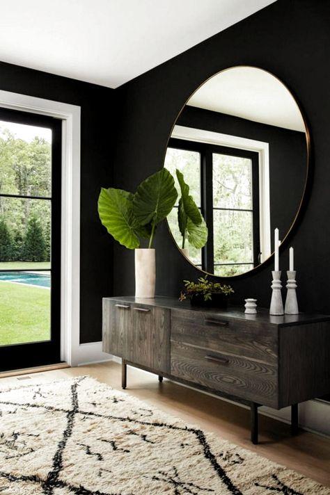 72 incroyables idées de décoration de salon dappartement moderne -  72 incroyables idées de décoration de salon dappartement moderne, #apartment #erstaunliche  - #appartement #basichomedecor #cutehomedecorations #d39appartement #decoration #decorationappartement #decorationforhome #decorationsejour #diyhomepictures #diyHousedesign #diyInteriordesign #homeideasdiy #Housestyles #idees #incroyables #kitchenideasdiy #moderne #salon #simplehousediy