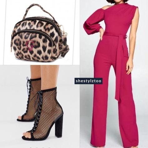 Follow me on Instagram @shestylztoo and shop @shestylestoonecessities.  #stylist #shoplocal #sandles #plussizeboutique #styleclass #ootd #ootdfashion #shestylztoo #Fashionable #mom #over40fashion #fashionstylist #virtualstylist   #workwear #businessprofessional #businesswear #boss #divas #shestylztoo #styleyourcloset #styleideas #monogram #thisishowladiesdress #stylish #Confidence #welldressed #classic  #personalstylist #jw #shophandbags  #eventplanner #motivationalspeaker