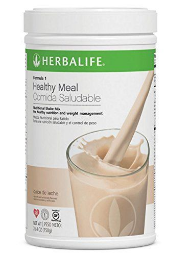 Herbalife Formula 1 Healthy Meal Ernahrungs Shake Mix 10 Flavour Dulce De Le Herbalife Formula 1 Healthy Meal Ernah In 2020 Herbalife Gesunde Mahlzeiten Shake