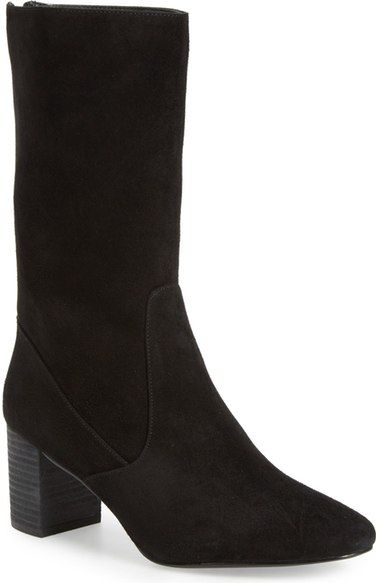 affordable womens narrow boots