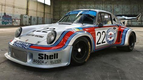 VINTAGE 1976 PORSCHE 935 RACE CAR CUTAWAY POSTER PRINT 18x36 HI RES
