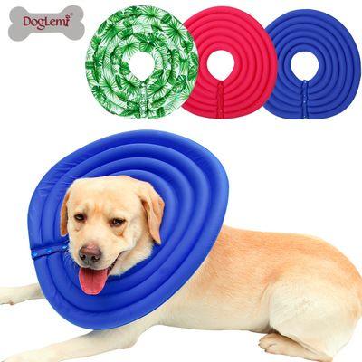 Pin On Buy Dog Grooming Equipment