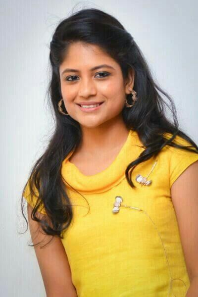 Complete South Indian Tamil Actress Name List With Photos And All Tamil Actress Box Office Hits Ins In 2020 Indian Actress Hot Pics Tamil Actress Name Indian Actresses