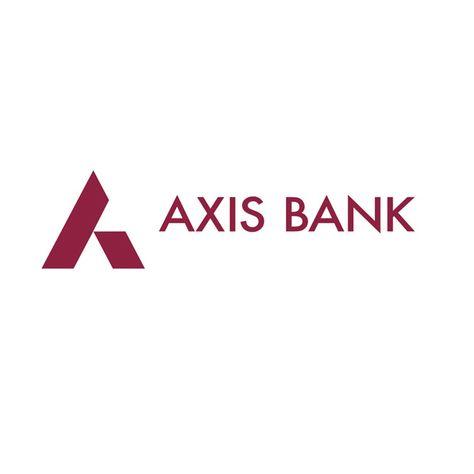 Axis Bank Applyforloan Bank Jobs Job Opening Banks Logo